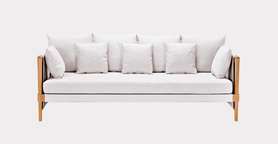 HAN  Sofa