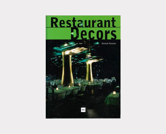 Restaurant Decors